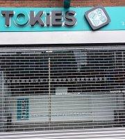 Tokies
