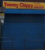 Yummy Chippy