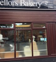 Mellors Bakery