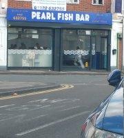 Pearl Fish Bar