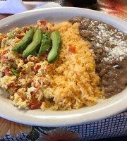Marcellas Restaurant