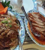 China-Restaurant Tai-Pan