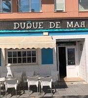 Duque De Mar