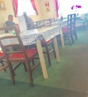 Surfleet cafe