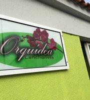 Lanchonete Orquídea