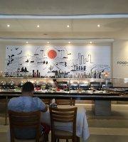 Restaurante Fogo Campeiro