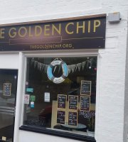 The Golden Chip