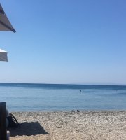 Anassa Elixirs by the Sea