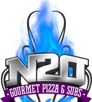 Nitrous Oxide Gourmet Pizza & Subs Ltd.