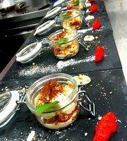 Greco Gourmet