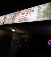 Lola's Grill& Pupu Bar