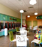 Tutti Frutti Minot South