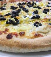 Pizzaria R&R