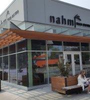 Nahm Thai Bistro