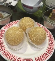 South Garden Chinese Restuarant