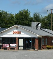Surry Diner