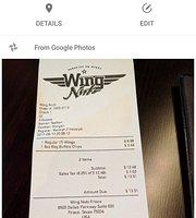 Wing Nutz