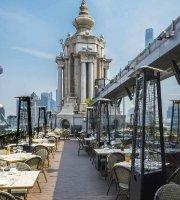 POP American Brasserie and Bar