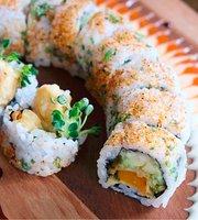 MASU Maki & Sushi Bar