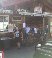 Holzofenbäckerei Schroth
