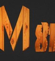 M81 - Wine, Bar & Kitchen