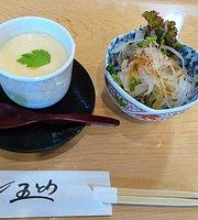 Sushi Goto