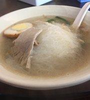 Guang Ze Dan Zai Noodles