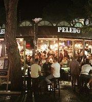 Bar Peledo