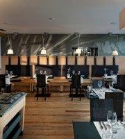 Krauterrestaurant Arcana