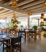 Calamare Restaurant