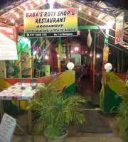 Babas Rotyshop