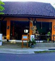 Warung Mbak'Nit 2