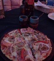 1900 Pub y Pizzeria