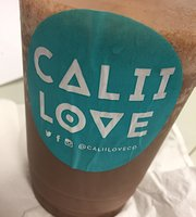 Calii Love