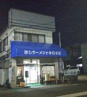 Shokudo Ishiyama