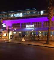 Restaurante Gatazul