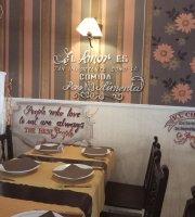 Restaurante la carredana