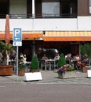 Venezia Pizzeria Eiscafé