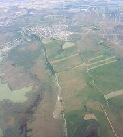 Sie Sucht Paar Ybbs an Der Donau - Sex treffen Krems-Land