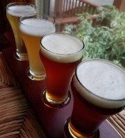 Big's BBQ & Brew Pub