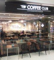 The Coffee Club - Royal Garden Plaza