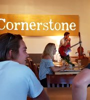Cornerstone Cafe & Taphouse