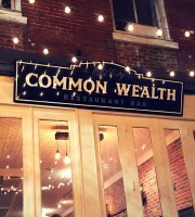 Common Wealth Old City