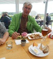 Troxhammars Golf & Krog