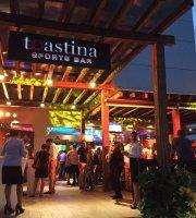 Toastina Sports Bar