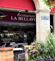 La Bellavita