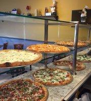 Gennaro's Pizza Parlor