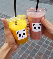 Bamboo & C