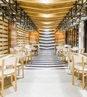 Maringo Restaurante