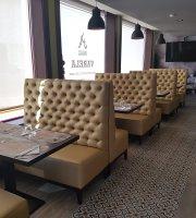 Restaurante Grill Varela